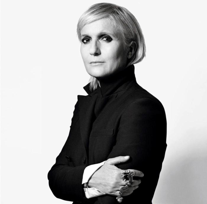 Vogue-Paris-February-2017-Maria-Grazia-Chiuri-Dior-By-Mario-Sorrenti.jpg