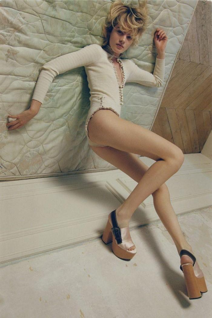 Celine-Bouly-by-Celine-Bouly-for-Numéro-February-2017-6.jpg