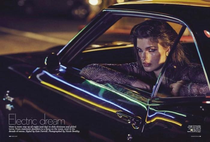 Julia-van-Os-by-Nicole-Bentley-for-Vogue-Australia-March-2017-1.jpg