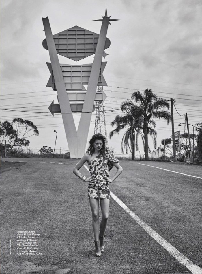 Julia-van-Os-by-Nicole-Bentley-for-Vogue-Australia-March-2017-5.jpg