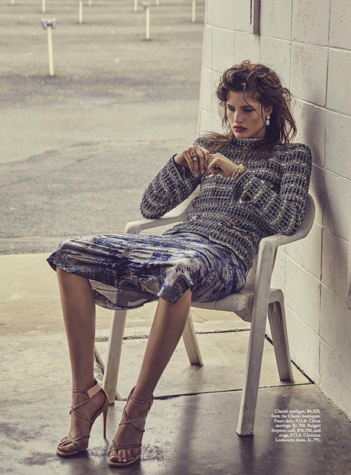 Julia-van-Os-by-Nicole-Bentley-for-Vogue-Australia-March-2017-11.jpg