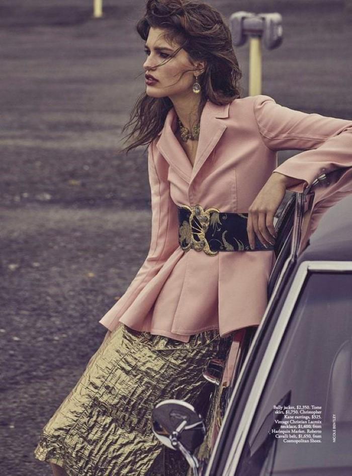 Julia-van-Os-by-Nicole-Bentley-for-Vogue-Australia-March-2017-14.jpg