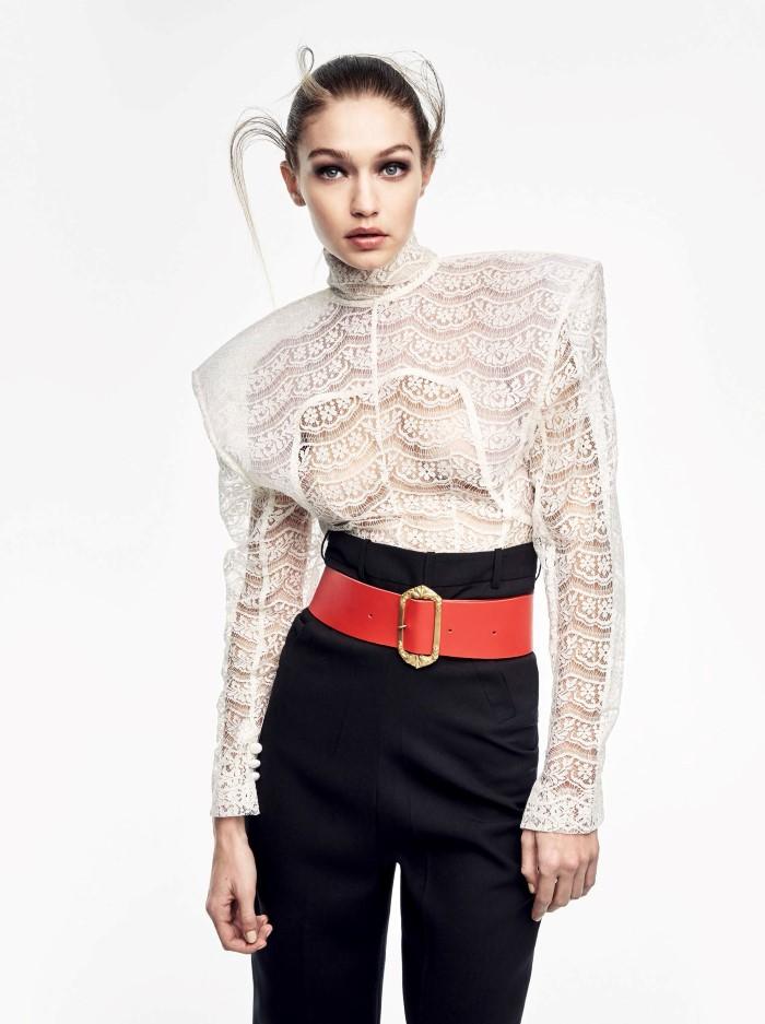 Vogue-China-March-2017-Gigi-Hadid-by-Patrick-Demarchelier-02.jpg