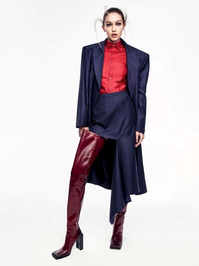 Vogue-China-March-2017-Gigi-Hadid-by-Patrick-Demarchelier-04.jpg