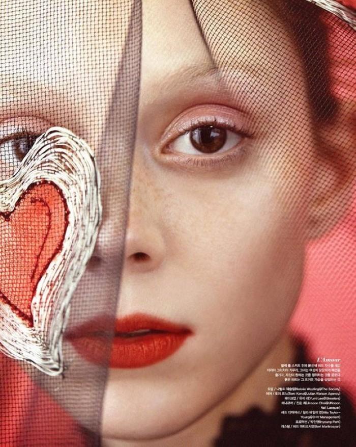 Natalie-Westling-Vogue-Korea-Hyea-W-Kang- (2).jpg