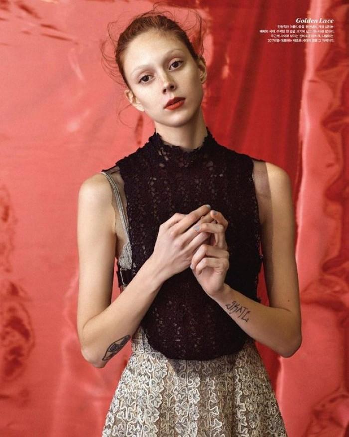 Natalie-Westling-Vogue-Korea-Hyea-W-Kang- (6).jpg