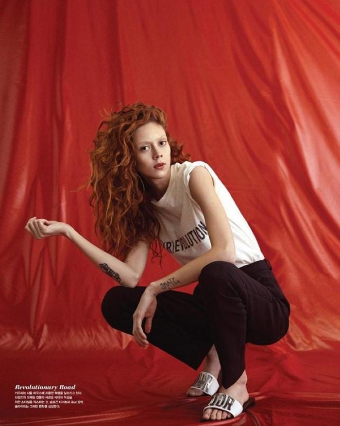 Natalie-Westling-Vogue-Korea-Hyea-W-Kang- (7).jpg