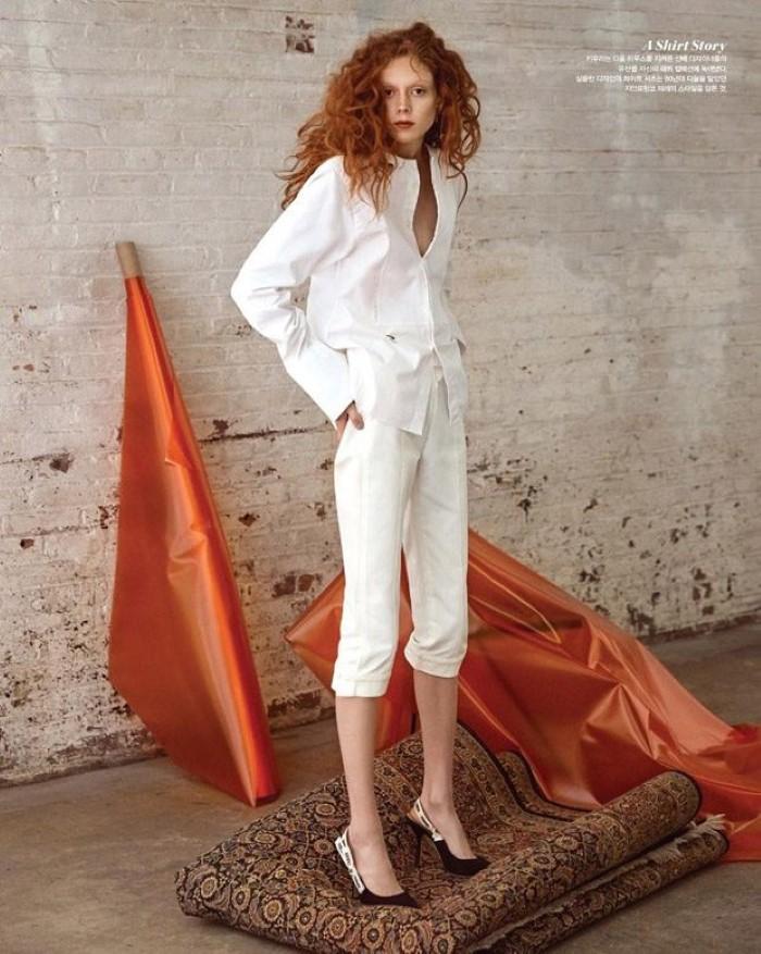 Natalie-Westling-Vogue-Korea-Hyea-W-Kang- (8).jpg