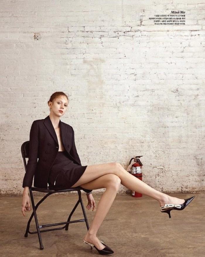 Natalie-Westling-Vogue-Korea-Hyea-W-Kang- (9).jpg