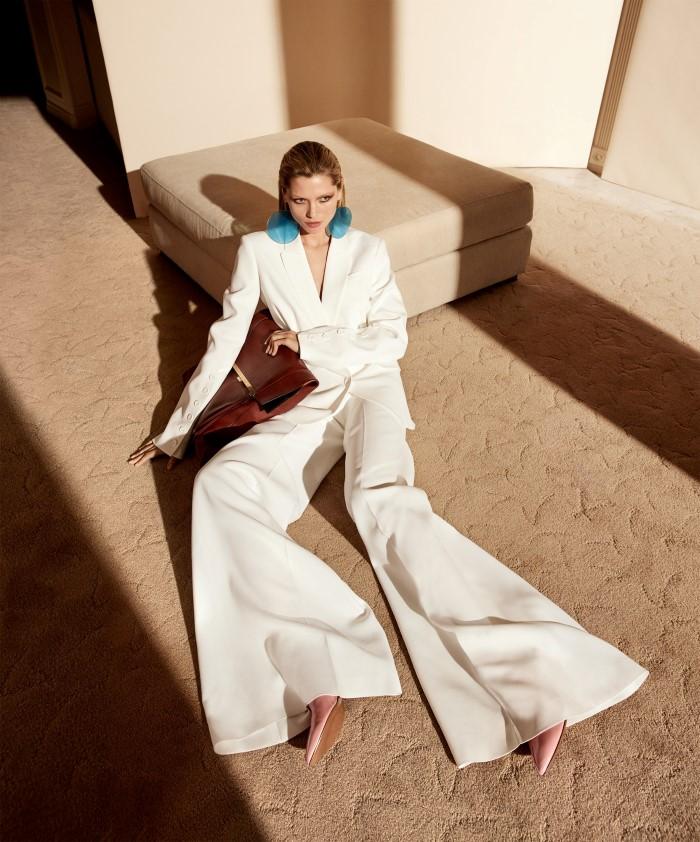 Harpers-Bazaar-US-March-2017-Hana-Jirickova-by-Camilla-Akrans-07.jpg