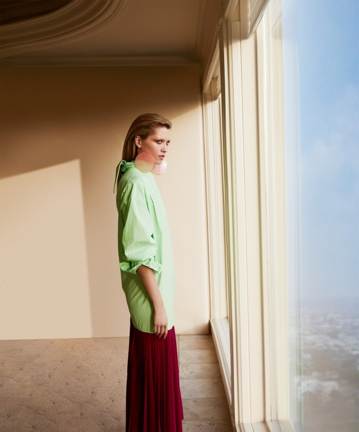 Harpers-Bazaar-US-March-2017-Hana-Jirickova-by-Camilla-Akrans-09.jpg