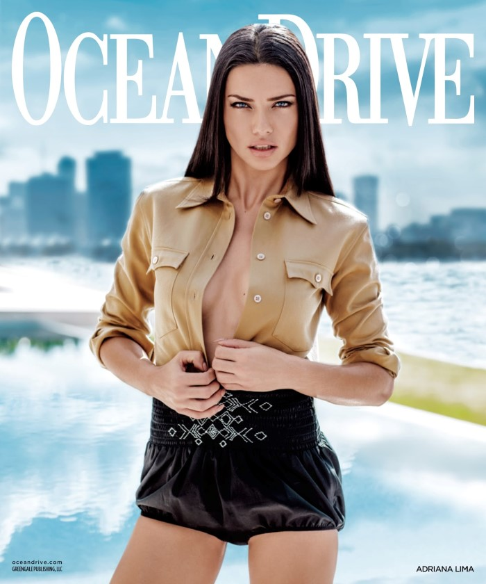 ocean-drive-2017-issue-3-march-adriana-lima-0.jpg