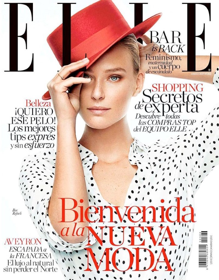 Bar-Refaeli-ELLE-Spain-March-2017-Cover-Photoshoot01.jpg