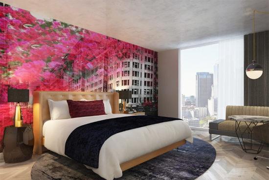Hotel Indigo Los Angeles
