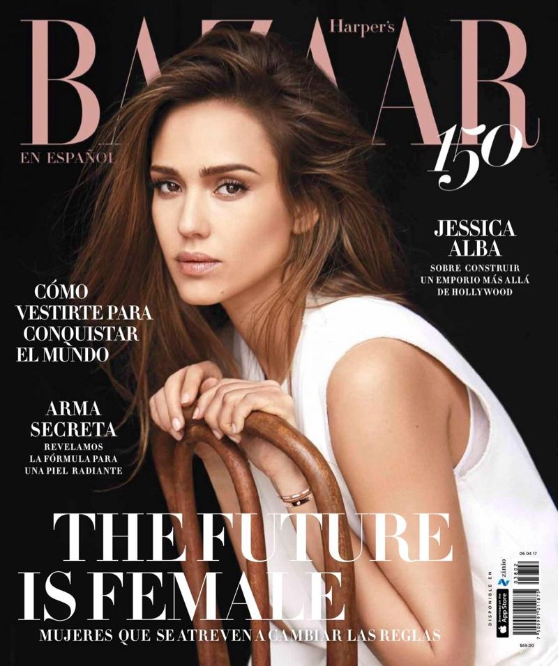 Jessica-Alba-Harpers-Bazaar-Mexico-March-2017-Cover-Photoshoot01.jpg
