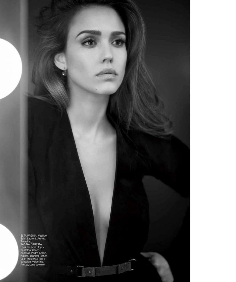Jessica-Alba-Harpers-Bazaar-Mexico-March-2017-Cover-Photoshoot05.jpg