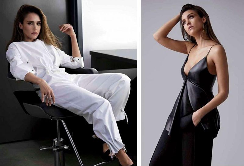 Jessica-Alba-Harpers-Bazaar-Mexico-March-2017-Cover-Photoshoot06.jpg