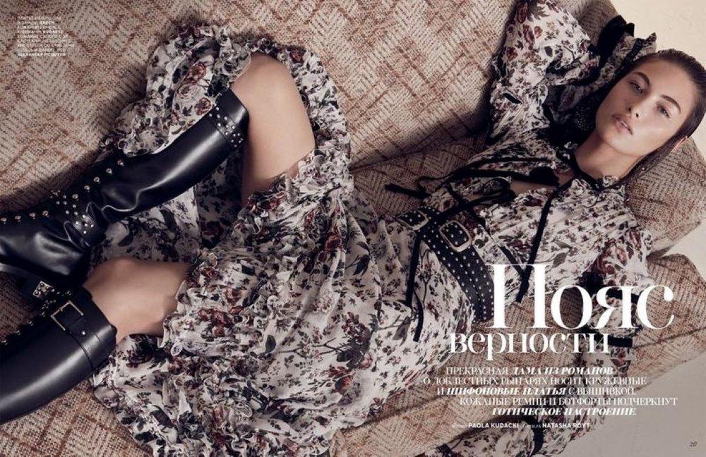 Grace-Elizabeth-Vogue-Russia-April-2017-Cover-Editorial02.jpg