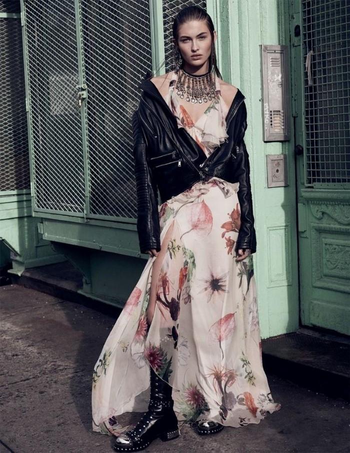 Grace-Elizabeth-Vogue-Russia-April-2017-Cover-Editorial05.jpg