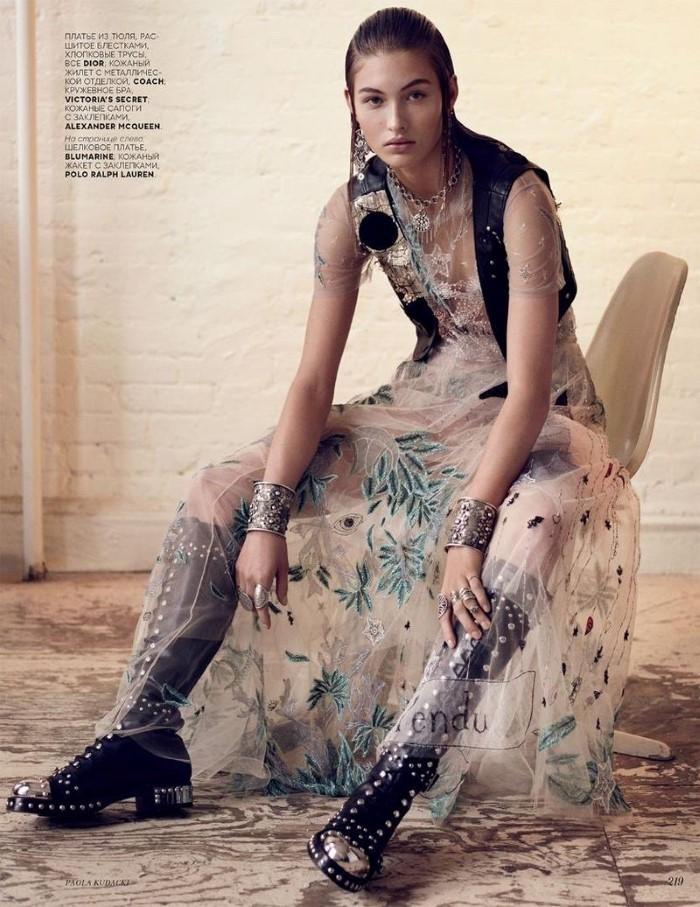 Grace-Elizabeth-Vogue-Russia-April-2017-Cover-Editorial08.jpg