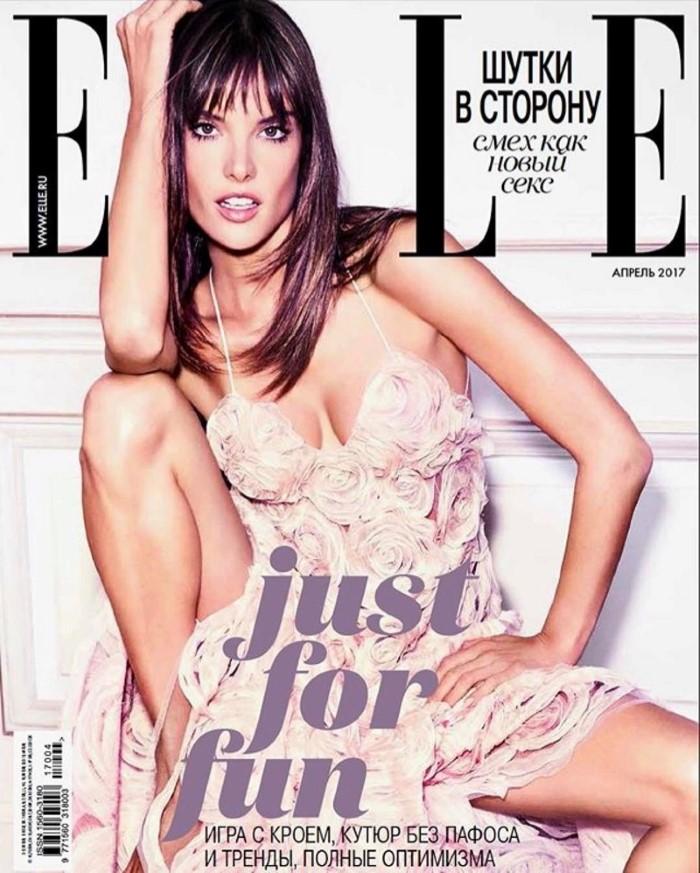 Alessandra-Ambrosio-ELLE-Russia-April-2017-Cover-Photoshoot01.jpg