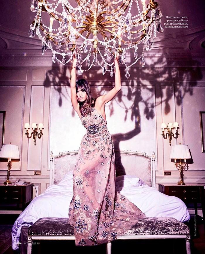 Alessandra-Ambrosio-ELLE-Russia-April-2017-Cover-Photoshoot03.jpg