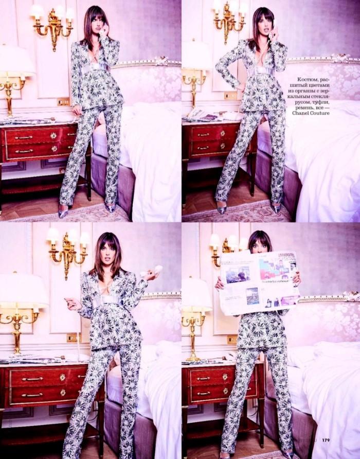 Alessandra-Ambrosio-ELLE-Russia-April-2017-Cover-Photoshoot06.jpg