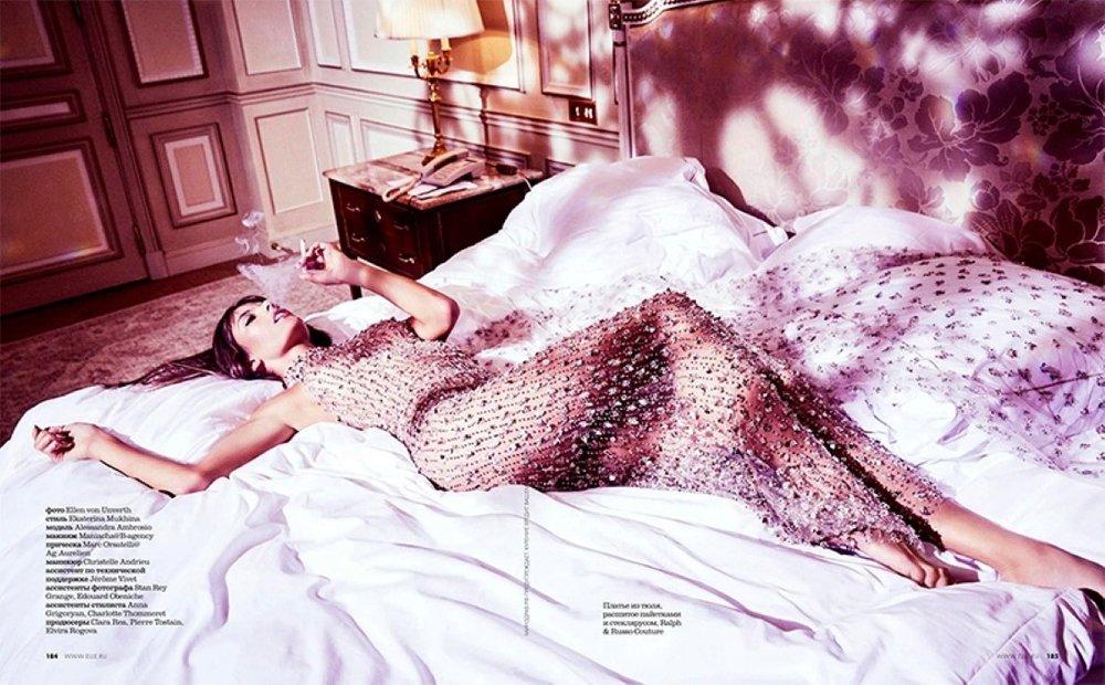 Alessandra-Ambrosio-ELLE-Russia-April-2017-Cover-Photoshoot10.jpg
