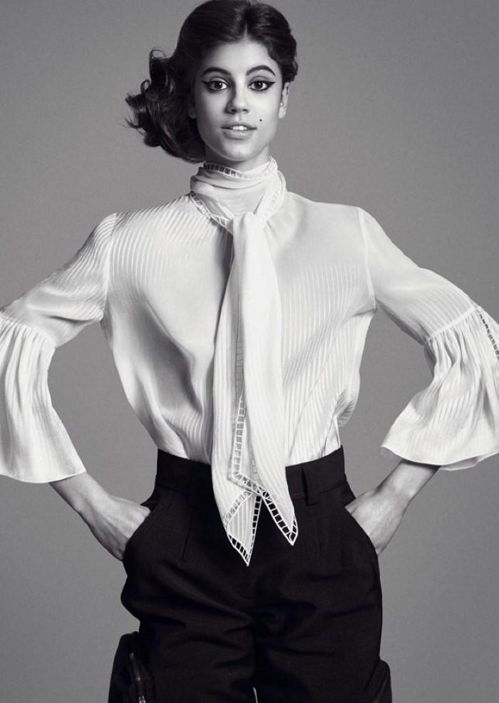 Antonina-Petkovic-Vogue-Arabia-Nicolas-Moore- (5).jpg