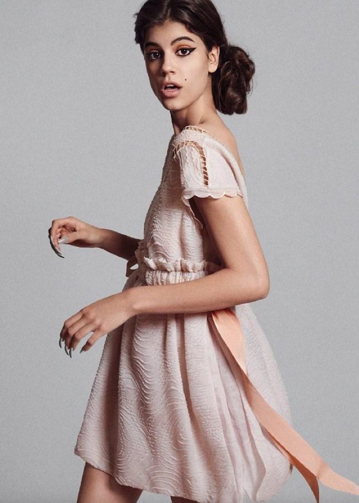 Antonina-Petkovic-Vogue-Arabia-Nicolas-Moore- (6).jpg