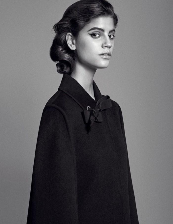 Antonina-Petkovic-Vogue-Arabia-Nicolas-Moore- (7).jpg