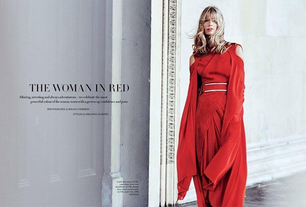 Julia-Stegner-Harpers-Bazaar-UK-April-2017-Editorial01.jpg