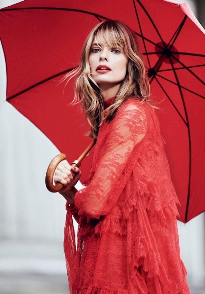 Julia-Stegner-Harpers-Bazaar-UK-April-2017-Editorial03.jpg