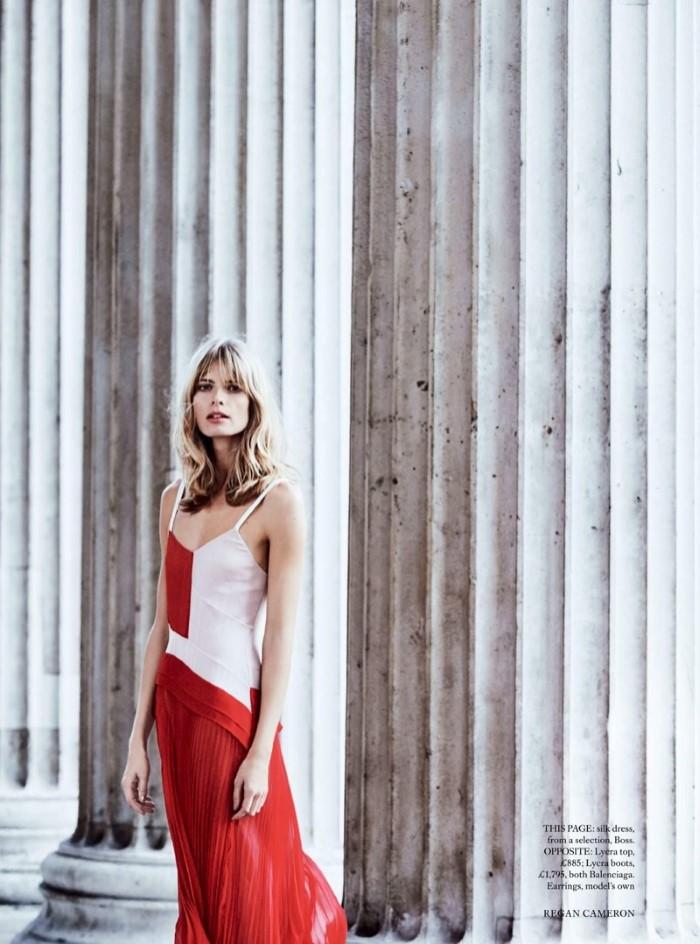 Julia-Stegner-Harpers-Bazaar-UK-April-2017-Editorial06.jpg