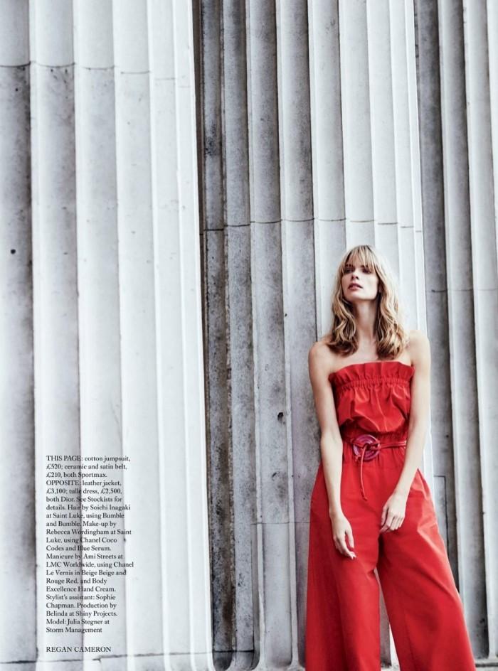 Julia-Stegner-Harpers-Bazaar-UK-April-2017-Editorial13.jpg