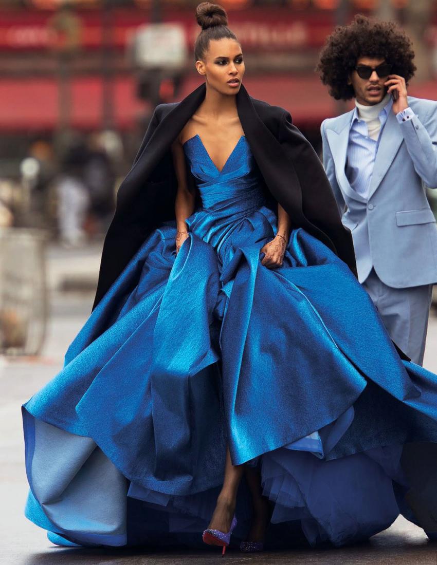 Vogue-Arabia-March-2017-Cindy-Bruna-Samile-Bermannelli-by-Hans-Feurer-3.jpg