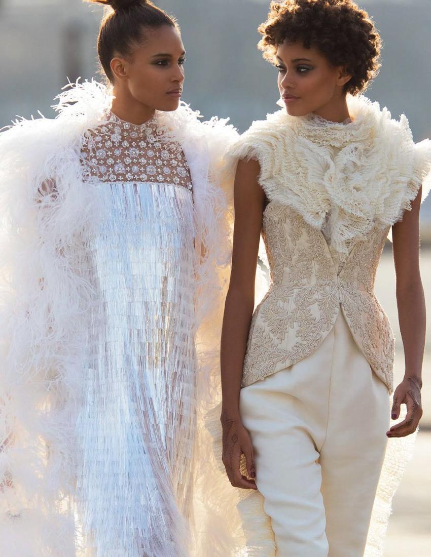Vogue-Arabia-March-2017-Cindy-Bruna-Samile-Bermannelli-by-Hans-Feurer-6.jpg