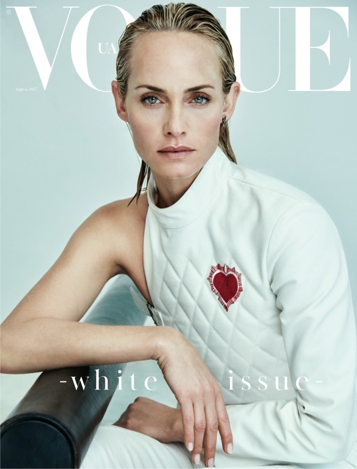 Vogue Ukraine April 2017 - 022.jpg