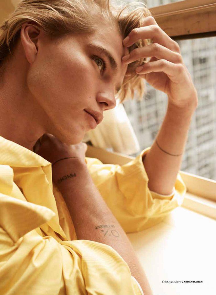 Lexi-Boling-Jordan-Barrett-by-Sebastian-Faena-for-Vogue-Turkey-April-2017- (3).jpg