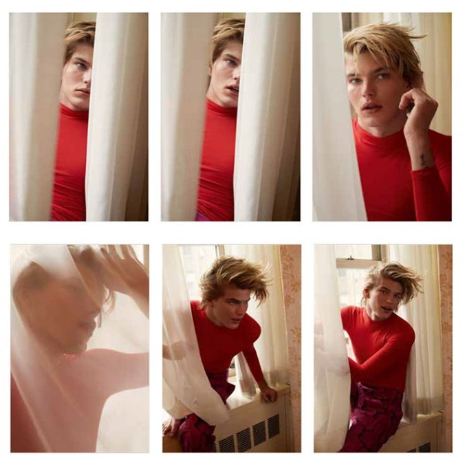 Lexi-Boling-Jordan-Barrett-by-Sebastian-Faena-for-Vogue-Turkey-April-2017- (8).jpg