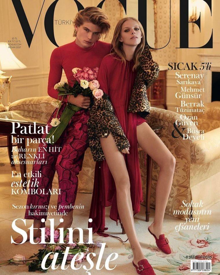 Vogue-Turkey-April-2017-Lexi-Boling-Jordan-Barrett-by-Sebastian-Faena-120.jpg