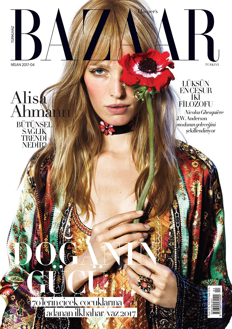 Alisa-Ahmann-Harpers-Bazaar-Turkey-April-2017-Cover-Editorial01.jpg