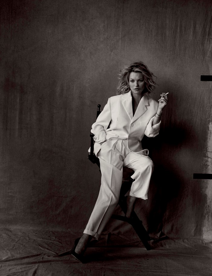 Vogue-Germany-May-2017-by-Peter-Lindbergh-05-Kate-Moss.jpg