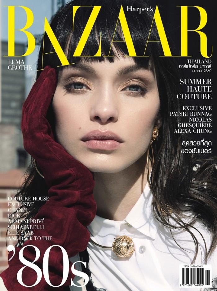 Harpers-Bazaar-Thailand-May-2017-Luma-Grothe-by-Francesco-Vincenti-1-2.jpg