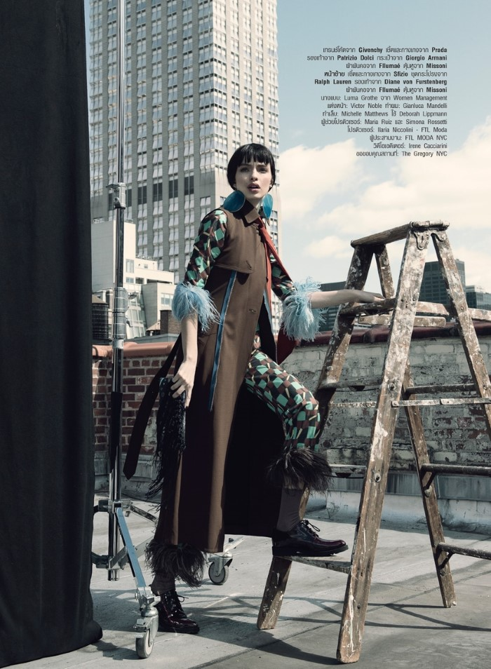 Harpers-Bazaar-Thailand-May-2017-Luma-Grothe-by-Francesco-Vincenti-4.jpg