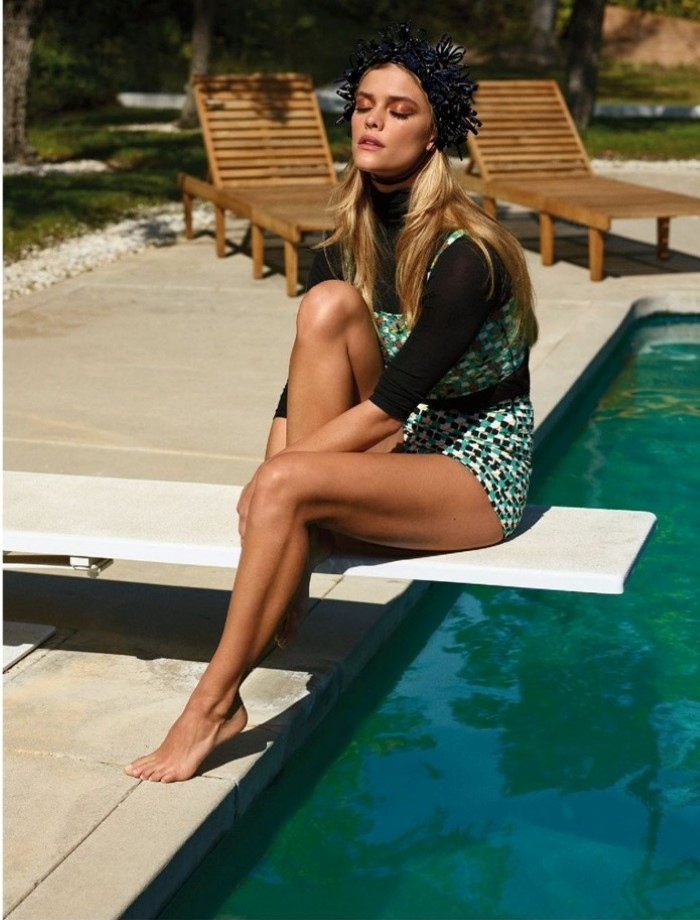 Nina-Agdal-Swimsuits-Glamour-Germany-May-2017-Cover-Photoshoot06.jpg