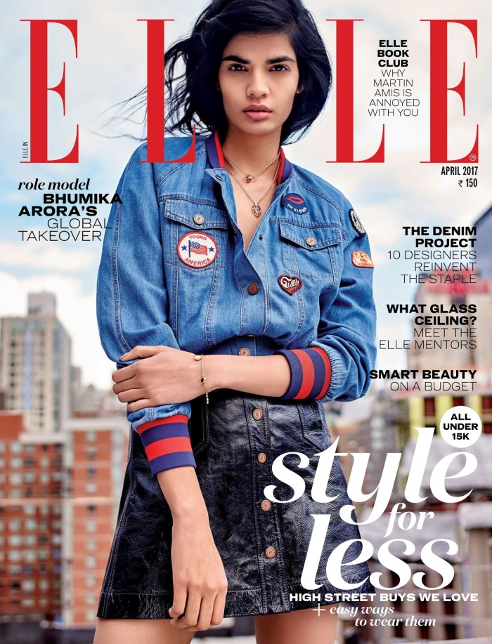 Elle India - April 2017-bhumika-arora-r-burman- (2).jpg