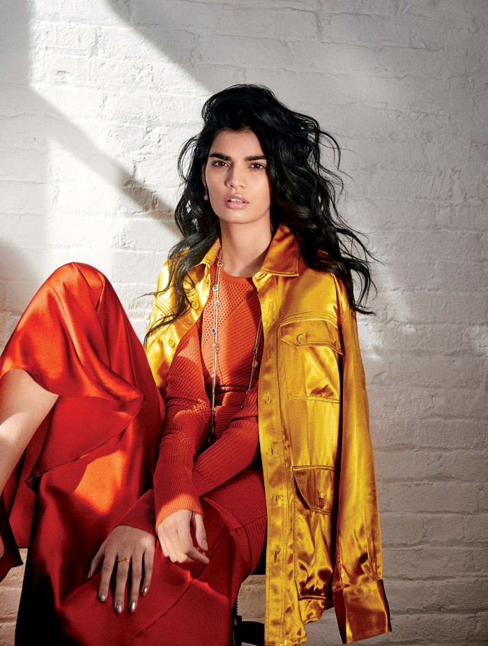Elle India - April 2017-bhumika-arora-r-burman- (5).jpg