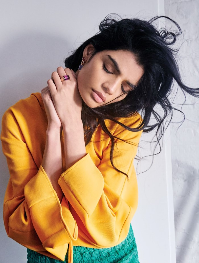 Elle India - April 2017-bhumika-arora-r-burman- (8).jpg