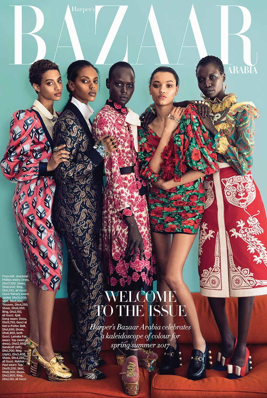Harpers-Bazaar-Arabia-April-2017-by-Silja-Magg-1-2.jpg